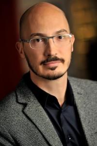 Dott. Luca Cometto, Psicologo a Torino
