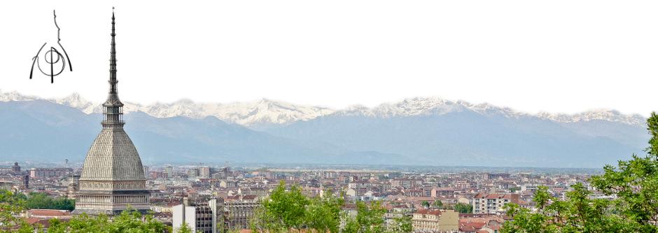 Studio Psicologia Torino