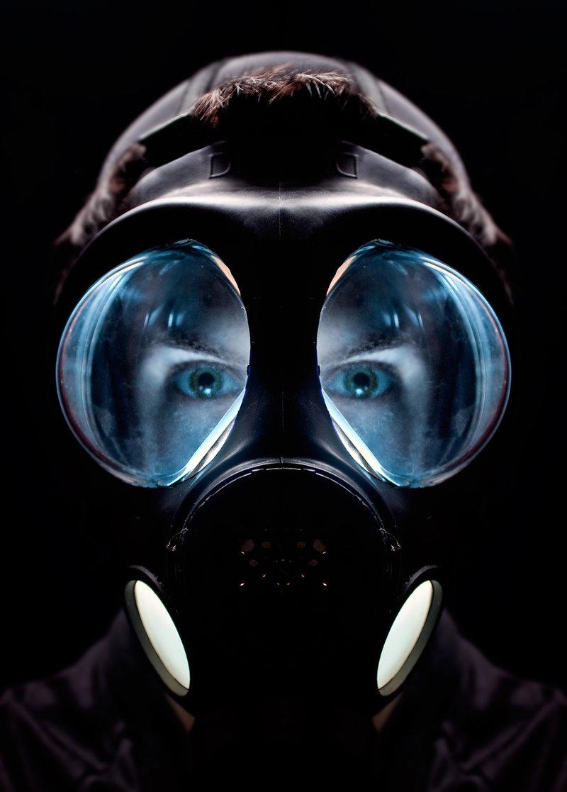 maschere: StudioPsicologiaTorino