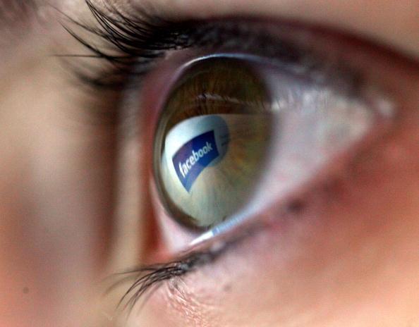 Facebook, psicologia